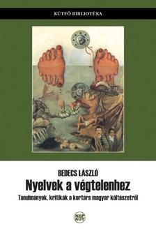 Bedecs László - Nyelvek a végtelenhez