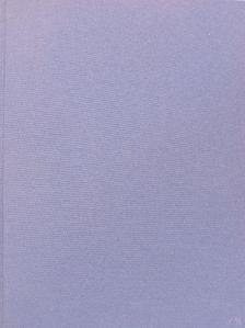 B. M. Croker - Milliók könyve (vegyes számok) (18 db) [antikvár]
