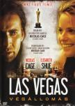 Las Vegas végállomás - DVD