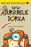597452 - Doktor Durrbele Dorka 2.uny