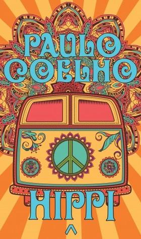 Paulo Coelho - Hippi [eKönyv: epub, mobi]