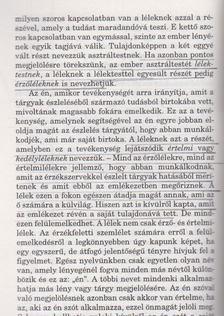 Rudolf Steiner - A szellemtudomány körvonalai [antikvár]