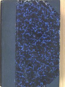 Dr. Galla Emil - Élet és Tudomány 1957. (nem teljes évfolyam) [antikvár]