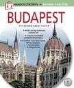 Budapest útikönyv [eKönyv: pdf]