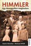 Himmler, Katrin, Wildt, Michael - HIMMLER