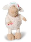 Nici Plüss Bárány - Jolly Candy 15 cm