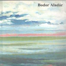 Kovács Péter - Bodor Aladár [antikvár]