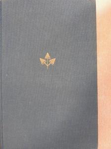 Ijjas Antal - Mirandola fordulása [antikvár]