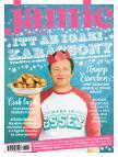 Jamie Magazin 28. - 2017/10.
