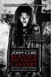 John Cure - Rekviem egy halott lányért