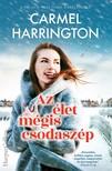 Carmel Harrington - Az élet mégis csodaszép [eKönyv: epub, mobi]