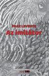 Prax Levente - Az imitátor