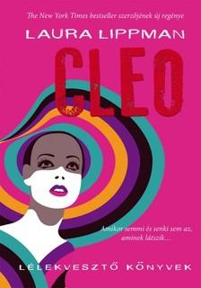 Laura Lippman - Cleo [eKönyv: epub, mobi]