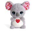 Nici Plüss koala- Mokiki 16cm