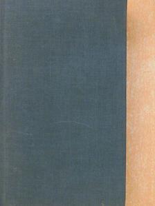 Heinrich Heine - Heinrich Heine versei [antikvár]