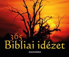 N/A - 365 Bibliai idézet
