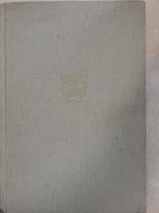 Francois Villon - A Nagy Testamentum [antikvár]