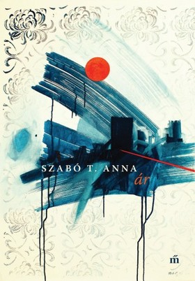 Szabó T. Anna - Ár [eKönyv: epub, mobi]