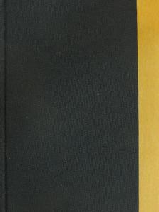 Ábrányi Emil - Uj szavalókönyv [antikvár]