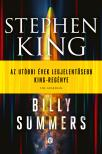Stephen King - Billy Summers