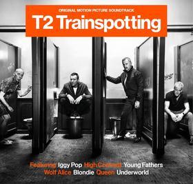 FILMZENE - TRAINSPOTTING 2
