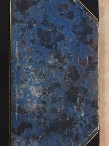 Falu Tamás - A boldogság császárja/Nyolcvanas évek [antikvár]