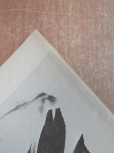 Ablonczy László - Alföld 1975. március [antikvár]