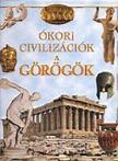 MENGHI, MARTINO - Ókori civilizációk - A Görögök