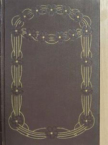 A. Walden - Háborús antológia [antikvár]