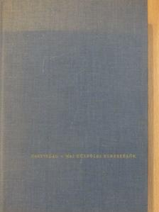 Albert Maltz - Nagyvilág [antikvár]