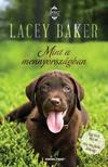 Lacey Baker - Mint a mennyországban ***
