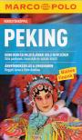 PEKING - MARCO POLO