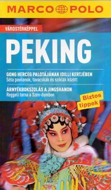 PEKING - MARCO POLO