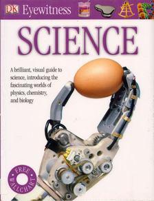 Science [antikvár]