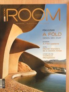Bacsó Bori - Max Room 2005. október [antikvár]