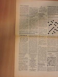 Dr. Kerékgyártó Imre - Pedagógusok Lapja 1977. (nem teljes évfolyam) [antikvár]