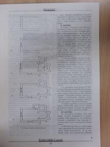 Balaskó Edina - Erdővidéki Lapok 2003. december [antikvár]