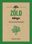 Harriet Dyer - Kis zöld könyv