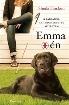 Sheila Hocken - Emma meg én