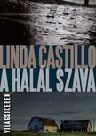 Linda Castillo - A halál szava [eKönyv: epub, mobi]