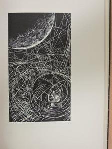 Johannes R. Becher - Szelek vándorai [antikvár]