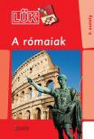 A RÓMAIAK - 5. OSZTÁLY (MINILÜK)