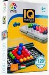 IQ Puzzler PRO - Készségfejlesztő játék