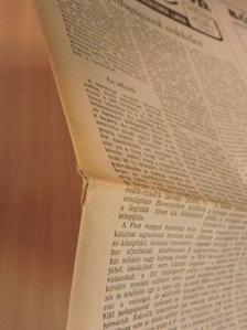 Bajor Nagy Ernő - Pedagógusok Lapja 1982. január-december [antikvár]