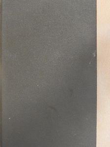B. M. Croker - A hamupipőke I-III. [antikvár]