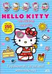 Hello Kitty - Csodálatos nyaralás