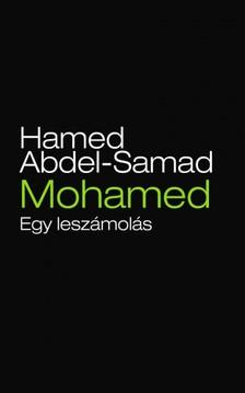 Abdel-Samad Hamed - Mohamed [eKönyv: epub, mobi]