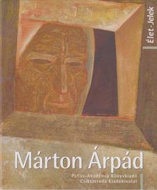 Banner Zoltán - Márton Árpád [antikvár]