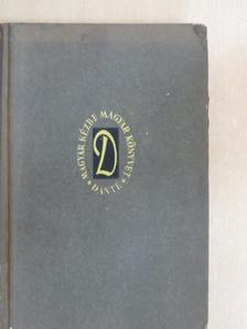 Gárdonyi József - A mesélő toll [antikvár]