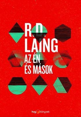 R. D. Laing - Az én és mások